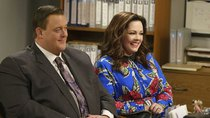Mike & Molly - Episode 11 - The Adoption Option