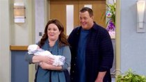 Mike & Molly - Episode 12 - Curse of the Bambino