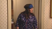 Mike & Molly - Episode 13 - I See Love