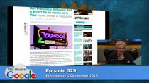 This Week in Google - Episode 329 - Yahoo Vacancy