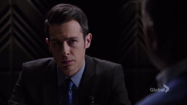 Watch Bones Season 6 Episode 12 - fmovies-series.live