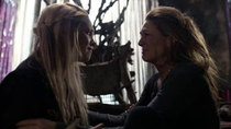 The 100 - Episode 16 - Perverse Instantiation (2)