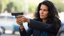 Rizzoli & Isles - Episode 4 - Post Mortem