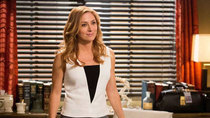 Rizzoli & Isles - Episode 5 - Shadow of Doubt