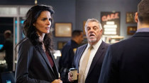 Rizzoli & Isles - Episode 7 - Dead Weight