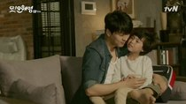 Another Miss Oh - Episode 10 - On My Way to You