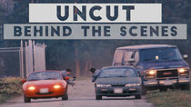 Film Riot - Episode 625 - Uncut Behind The Scenes: Car Chase