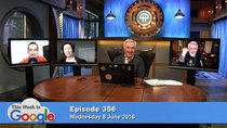 This Week in Google - Episode 356 - No Whoa, Slow, or Go