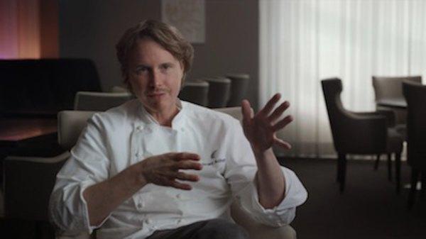 Enjoyable Chefs Table Season 2 Episode 1 Download Free Architecture Designs Grimeyleaguecom
