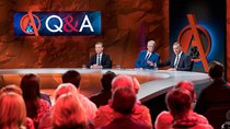 Q&A - Episode 17 - Debate: Pyne vs Albanese
