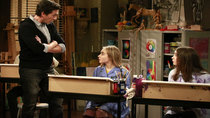 Girl Meets World - Episode 5 - Girl Meets Triangle