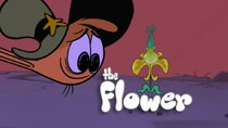 Wander Over Yonder - Episode 39 - The Flower