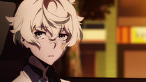 Kiznaiver - Episode 12 - If the Kizna System Spread Throughout the World