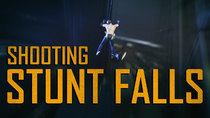 Film Riot - Episode 628 - Filming Stunt Falls