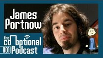 The Co-Optional Podcast - Episode 1 - The Co-Optional Podcast Ep. 1 ft. James Portnow - Polaris