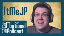 The Co-Optional Podcast - Episode 10 - The Co-Optional Podcast Ep. 10 ft. itmeJP - Polaris