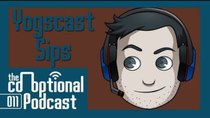The Co-Optional Podcast - Episode 11 - The Co-Optional Podcast Ep. 11 ft. YogscastSips - Polaris