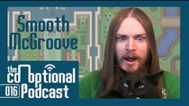 The Co-Optional Podcast - Episode 16 - The Co-Optional Podcast Ep. 16 ft. SmoothMcGroove - Polaris