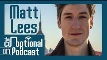 The Co-Optional Podcast - Episode 17 - The Co-Optional Podcast Ep. 17 ft. Matt Lees - Polaris