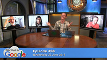 This Week in Google - Episode 358 - Two-Factor Folly