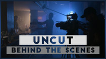 Film Riot - Episode 630 - Uncut Behind the Scenes: Bar Brawl