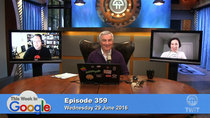 This Week in Google - Episode 359 - Colonel Cutts