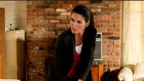 Rizzoli & Isles - Episode 6 - There Be Ghosts