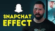 Film Riot - Episode 632 - Create Your Own Snapchat Effects