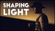 Film Riot - Episode 634 - 5 Tips for Shaping Light