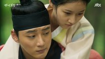 Secret Healer - Episode 18 - Episode 18