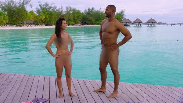 Where was dating naked filmed-5008