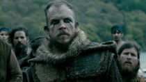 Vikings - Episode 1 - A Good Treason