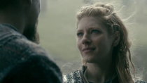 Vikings - Episode 5 - Promised