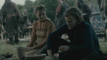 Vikings - Episode 9 - Death All 'Round