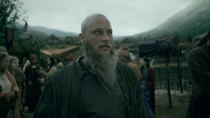 Vikings - Episode 10 - The Last Ship
