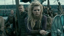 Vikings - Episode 6 - What Might Have Been