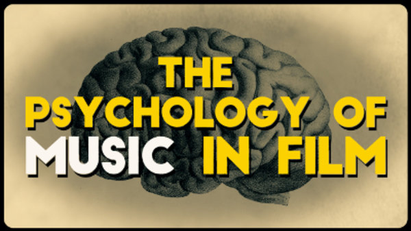 Film Riot - S01E635 - The Psychological Effect of Music in Film