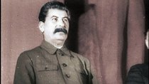Apocalypse: Stalin - Episode 1 - Demon