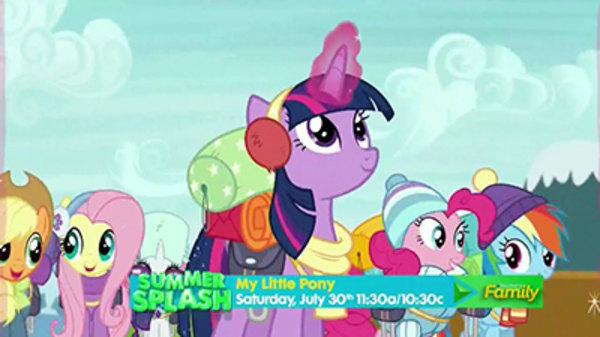 my little pony friendship is magic season 4 episode 25