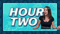 The Young Turks - Episode 394 - July 22, 2016 Hour 2