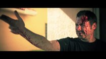 Film Riot - Episode 3 - Head Shot, Blood Splatter, Muzzle Flash, and New York in June...