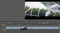 Film Riot - Episode 125 - Is Adobe Premiere CS5.5 Better Than Final Cut?