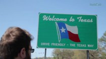 Film Riot - Episode 174 - Film Riot in Texas!