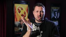 Film Riot - Episode 180 - Mail Sack: 5D MKIII and Ryan's 5 Worst Movies!