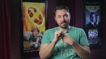 Film Riot - Episode 230 - Mail Sack: How to Create Suspense!