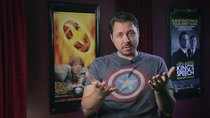 Film Riot - Episode 236 - The Halloween Challenge Prizes, Ryan's Favorite Shotgun Mic and...