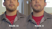 Film Riot - Episode 267 - The 5D Mark II vs 5D Mark III