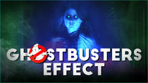 Film Riot - Episode 637 - Ghostbusters Ghost Effect