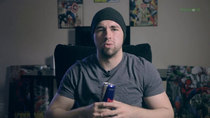 Film Riot - Episode 286 - Mondays: Gun Fight Winners, Dancing and Red Bull!