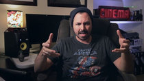 Film Riot - Episode 336 - Mondays: How Much Time Should You Spend On Production & When...